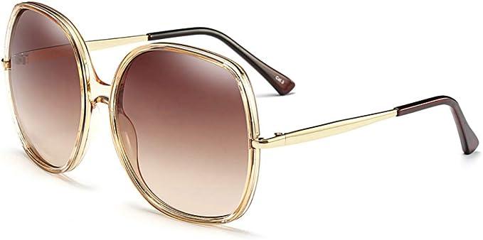 Retro Sunglasses | Vintage Glasses | New Vintage Eyeglasses 70s Super Oversize Square Sunglasses for Women Vintage Rectangular Plastic Frame $17.98 AT vintagedancer.com