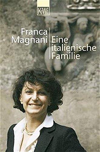 Eine italienische Familie (KiWi)