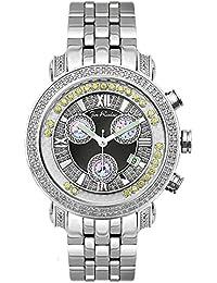 CLASSIC JCL54(Y)Diamond Watch