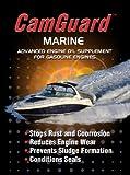 Camguard Marine