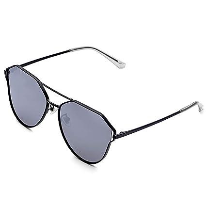XINGZHE Gafas de Sol: polarizadas, Resistentes a los Rayos ...