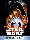 DVD : Star Wars: Revenge of the Sith (Theatrical Version)