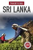 Sri Lanka, Gavin Thomas, 1780051115
