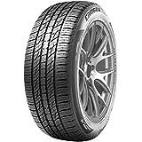 Kumho Crugen Premium KL33 All-Season Radial Tire - 235/55R19 101H
