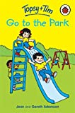 Topsy and Tim: Go To The Park