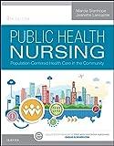 Image de Public Health Nursing - E-Book: Population-Centered Health Care in the Community