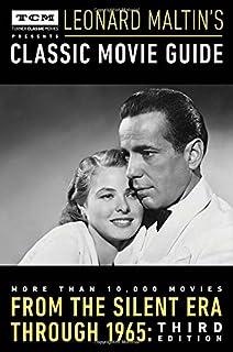 Leonard Maltins 2015 Movie Guide Leonard Maltins Movie Guide