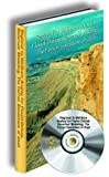 Regional to Wellbore Analog for Fluvial-Deltaic Reservoir Modeling : The Ferron Sandstone of Utah, , 0891810579