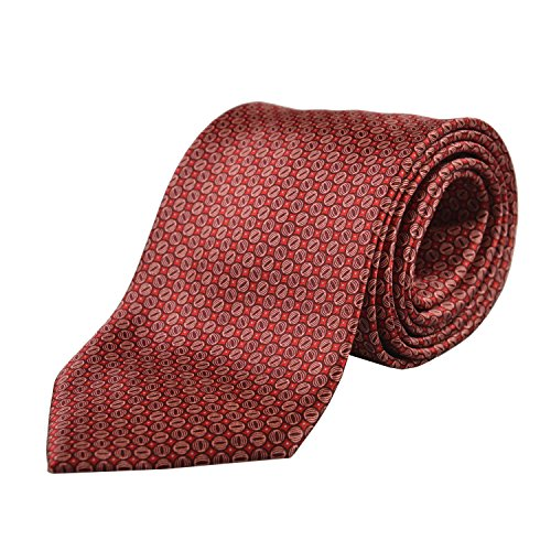 brioni-mens-multi-color-100-silk-geometric-print-neck-tie