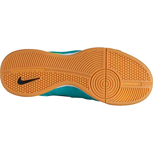 Nike Foot Mixte Bébé Chaussures Vi De Jr Ic Vert Tiempox Legend 0qAP0r