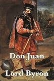 Don Juan, George Gordon Byron, 1617202762
