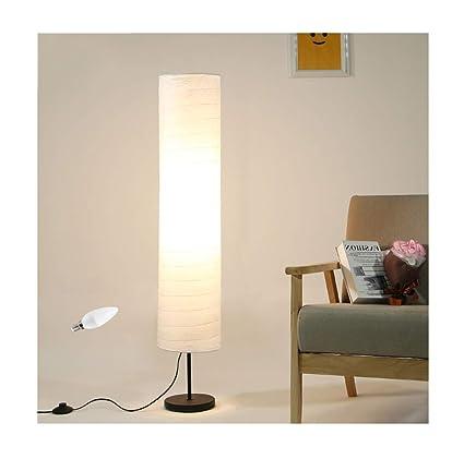 Iluminación para el hogar Lámpara de pie - Estudio Moderno ...
