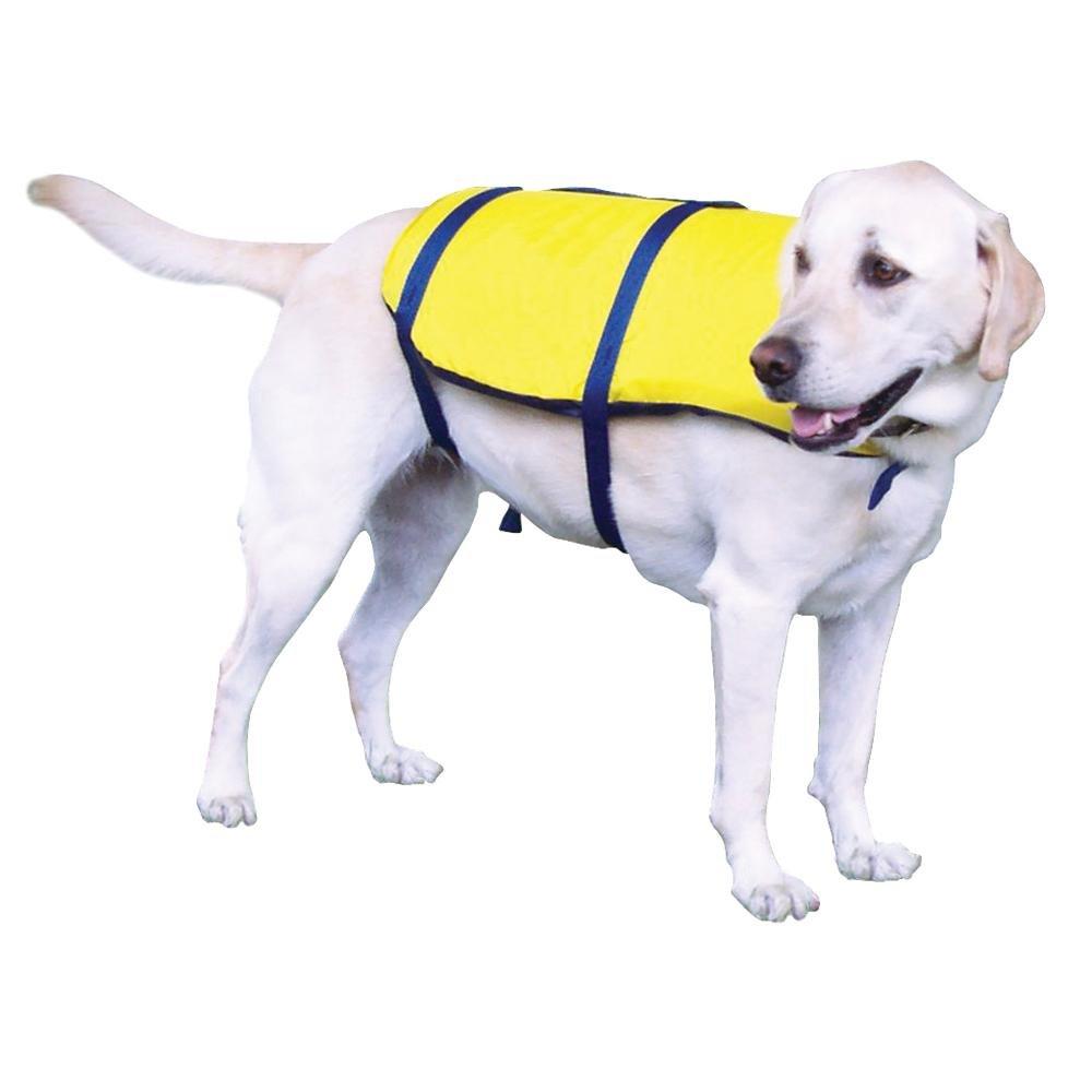 新品入荷 オニキスペット安全ナイロン犬ベストXS ( 5