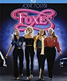 Foxes [Blu-ray]