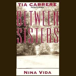 Between Sisters Audiobook