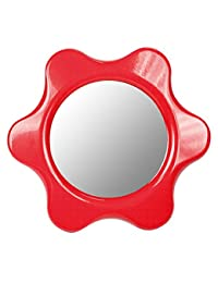 Ambi Toys Baby Mirror BOBEBE Online Baby Store From New York to Miami and Los Angeles