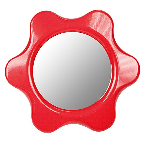 Ambi Toys, Baby Mirror - Kids Mirror Play