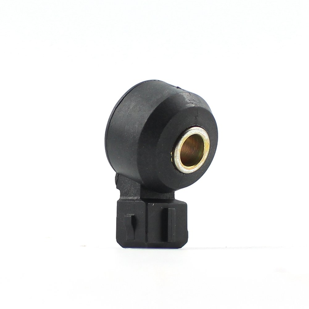 Aiceolie 22060 30p00 Engine Knock Sensor For Nissan 91 240sx Wiring Diagram Maxima 300zx Altima Infiniti Mercury Replaces Ks79 Ks79t Automotive