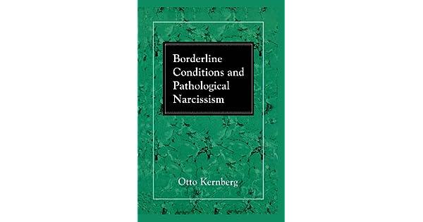 Elucidating define narcissism