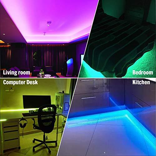 Buy the best led light strips