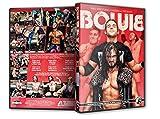 Pro Wrestling Guerrilla - Bowie DVD