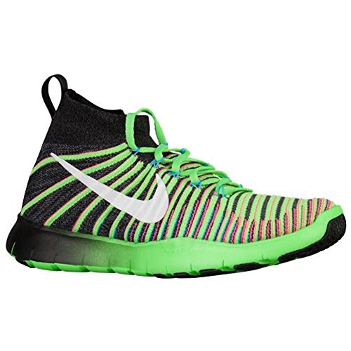 d4cd1365182a Galleon - Nike Men s Free TR Force Flyknit