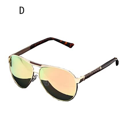 FZG Gafas de Sol, Gafas De Sol Driver Driving Gafas De Sol ...