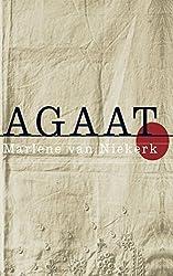 Agaat (Afrikaans Edition)