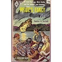 Pride's Fancy