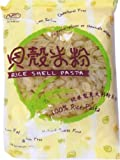 NF Rice Pasta Shells, 14-Ounce (Pack of 20)