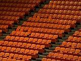 Magic Johnson: The Announcement