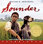 Sounder | William H. Armstrong