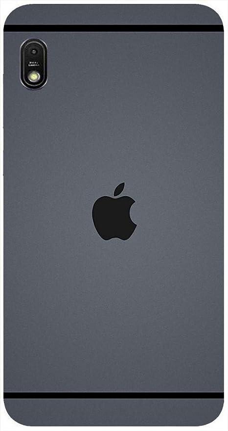 wholesale dealer e6396 c4347 AK-97 Coolpad Note 6 Back Cover/Printed Back Case Cover for Coolpad coolpad  Note 6/ Coolpad Note 288