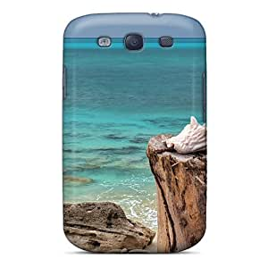 Shock-dirt Proofcases Covers For Galaxy S3