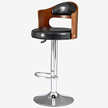 X Love Tabouret De Bar Reglable En Hauteur
