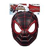 Marvel Ultimate Spider-Man Ultimate Spider-Man Mask