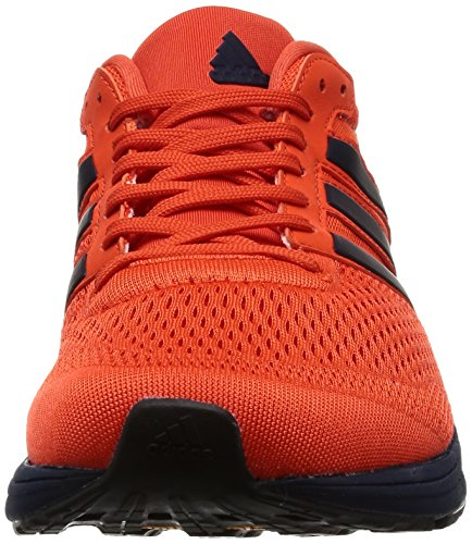 adidas Adizero Boston 6 Energy Core Navy Red
