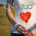 Ontario | Heidi Nicole Bird