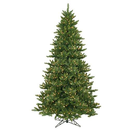 Christmas Camdon Tree Fir (8.5' x 58