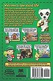 Animal Crossing: New Horizons - Nook Inc. Island