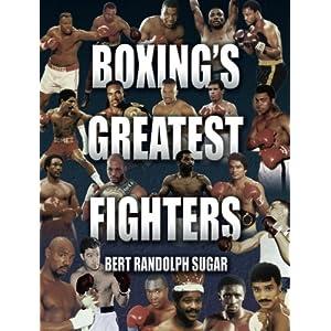 Boxing Training Skills And Techniques Boxing914 Com border=