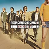 emerson drive - What If?