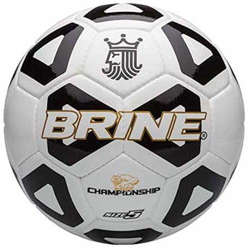 Brine Championship Soccer Ball (Brine Championship Soccer Ball)