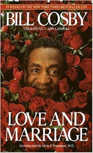 amazon love and marriage bill cosby love romance