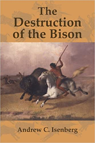 ?PDF? The Destruction Of The Bison: An Environmental History, 1750-1920 (Studies In Environment And History). Style natural destino Expected Fibrosis sailing servicio