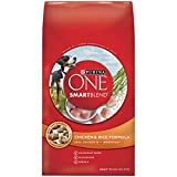 Purina ONE SmartBlend Chicken & Rice Formula Adult...