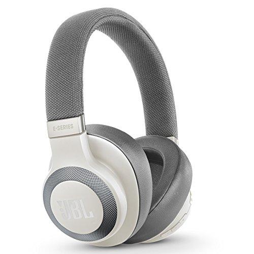 e65btnc wireless over ear noise