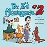 img - for Dr. Z's Menagerie #2 (Volume 2) book / textbook / text book