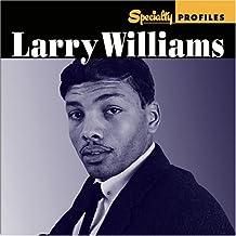 Specialty Profiles [2 CD]