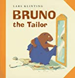Bruno the Tailor